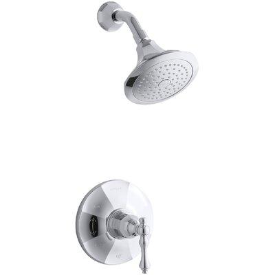 Kohler Kelston Rite Temp Shower Faucet Trim U0026 Reviews   Wayfair