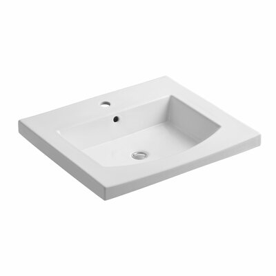 Persuade 25 Single Bathroom Vanity Top  Vanity Tops You ll Love Wayfair. Lavatory Top