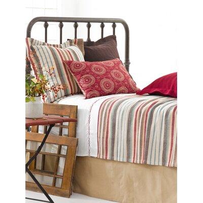 Pine Cone Hill Haute Lodge Ranch Blanket U0026 Reviews | Wayfair