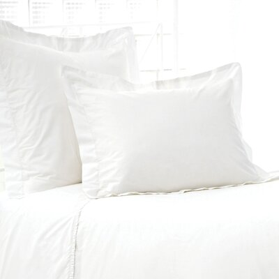 pine cone hill classic hemstitch duvet cover collection u0026 reviews wayfair - Pine Cone Hill Bedding