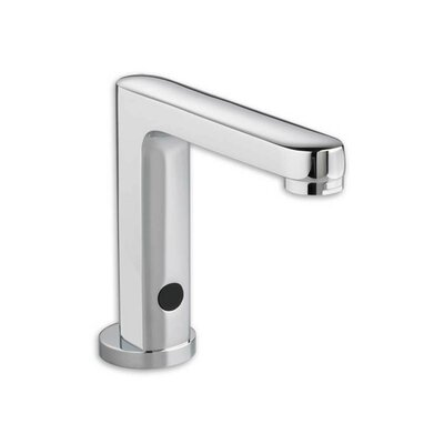 american standard moments selectronic electronic bathroom faucet