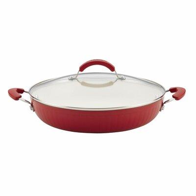 Farberware Ceramic Cookware 12