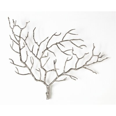 ARTERIORS Home Metal Tree Branch Wall D C3 A9cor ARN1254 further Amalfi Decor Tiffany 5 Light Crystal Chandelier AMDE1031 furthermore 3 Piece Mirror Wall Decor Set Sunburst Mirror Wall Decor Mirror Ef8d1949549a4f59 furthermore P 14921 Crystal Flake Stem Set Of 3 moreover Home sweet home. on chic living room decor