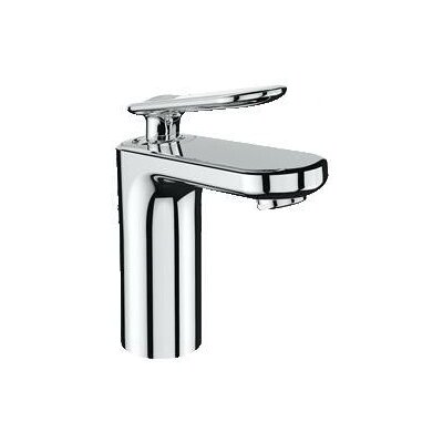 Grohe Veris Single Handle Single Hole Bathroom Faucet Reviews