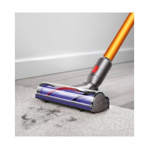 Dyson Absolute V6 4 1 5