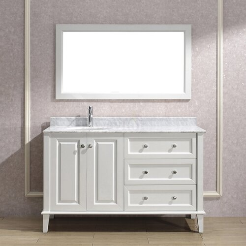 Beautiful  Bathroom Rustic Bathroom Sinks Cabin Bathroom Bathroom Vanity Cabinets
