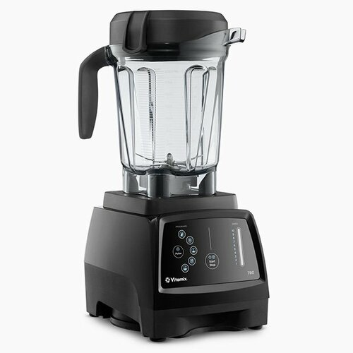 G-Series 780 Countertop Blender by Vitamix