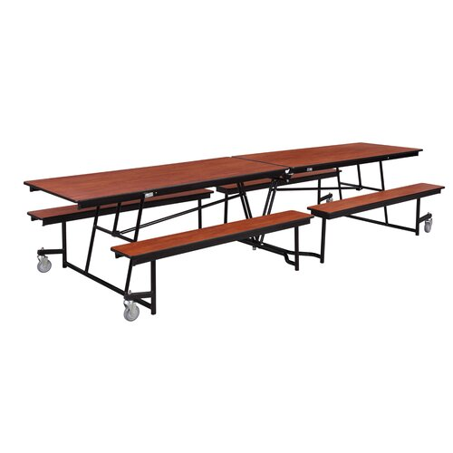 National public seating 144 x rectangular for 144 dining table