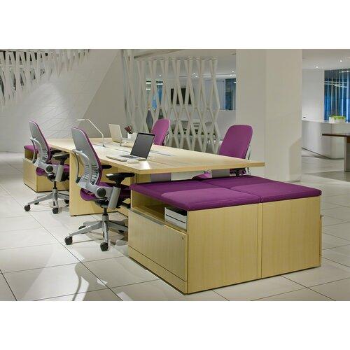 Leap 174 Desk Chair Amp Reviews Allmodern