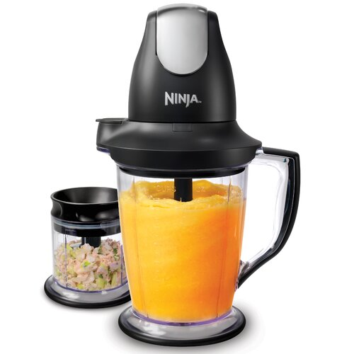 Master Prep Pro Food and Drink Mixer by Ninja