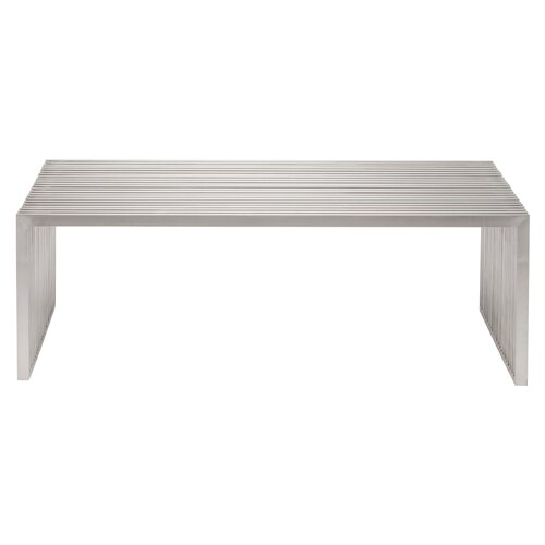 Amici Small Coffee Table Reviews Allmodern