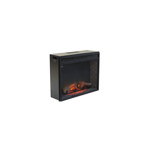 Signature Design by Ashley Electric Fireplace Insert - Signature Design By Ashley Electric Fireplace Insert & Reviews