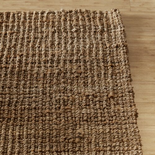 charlton gaines handwoven natural area rug - Natural Area Rugs