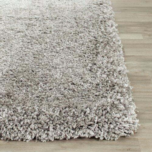 wade jonathan shag area rug
