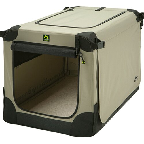Maelson® Soft Kennel by Maelson