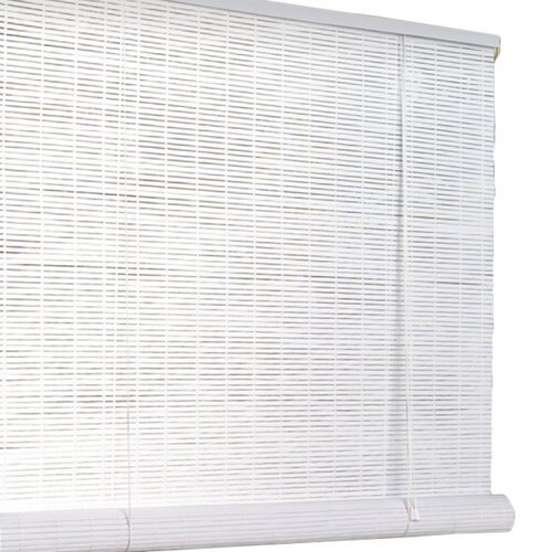 Outdoor Roller Blind Amp Reviews Allmodern