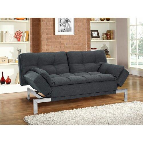 Northwest Hills Sleeper Sofa Dealepic