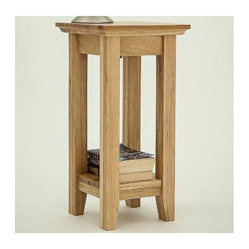classicliving beistelltisch grimsby mit stauraum. Black Bedroom Furniture Sets. Home Design Ideas