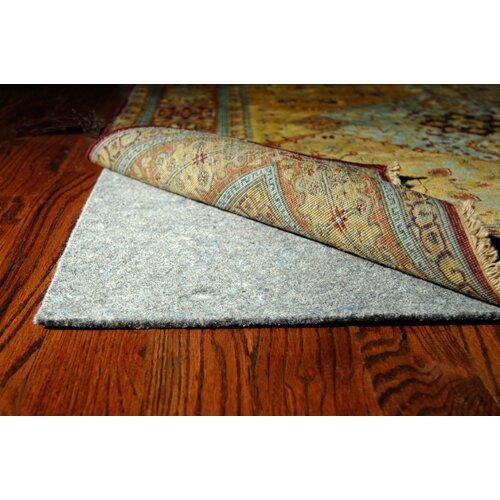Safavieh Martha Stewart Non Slip Rug Pad - Rug Slips On Wood Floor Roselawnlutheran