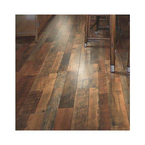 mohawk flooring cashe hills 8 x 47 x 787mm oak laminate - Color Core Laminate
