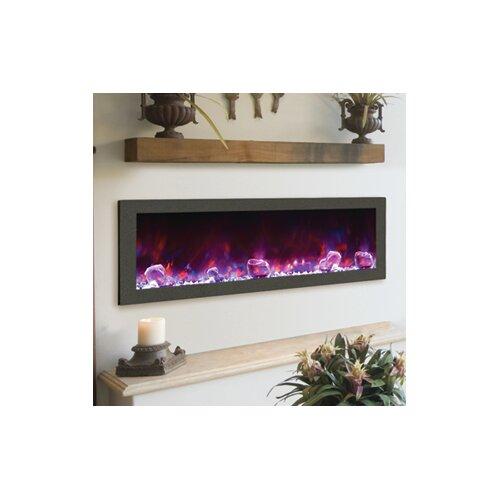 Orren-Ellis-Atoll-Built-In-Electric-Fireplace thumbnail 5