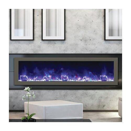 Orren-Ellis-Atoll-Built-In-Electric-Fireplace thumbnail 3