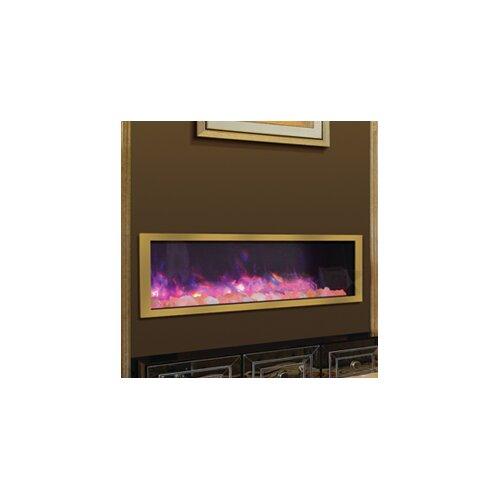 Orren-Ellis-Atoll-Built-In-Electric-Fireplace thumbnail 7