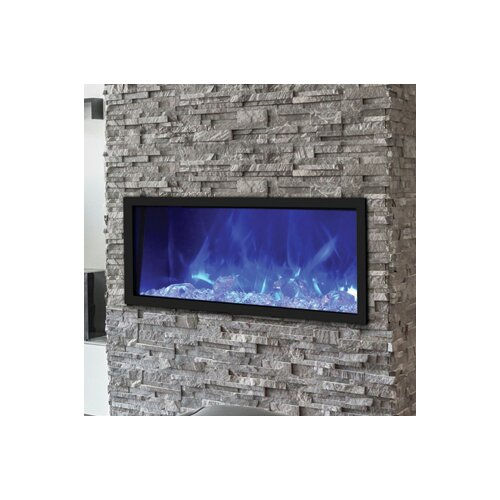 Orren-Ellis-Atoll-Built-In-Electric-Fireplace thumbnail 9