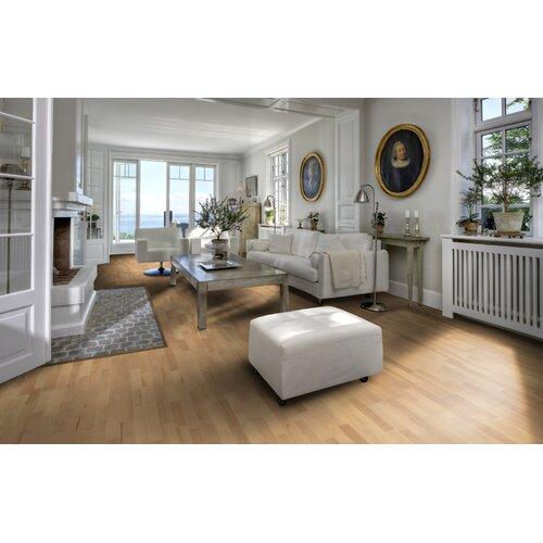 kahrs naturals 7 8 engineered beech viborg hardwood flooring - Kahrs Flooring