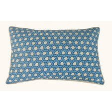 Lanyard Outdoor Lumbar Pillow