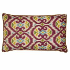Spacial Price Bali Outdoor Lumbar Pillow