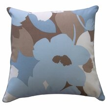 Marigold Outdoor Throw Pillow