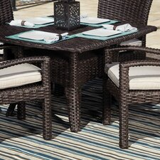 Cardiff 5 Piece Dining Set