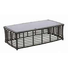Today Only Sale Venice Coffee Table