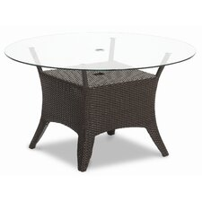 Good stores for Santa Barbara Dining Table