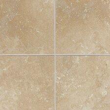 "Sandalo 3"" x 3"" Surface Bullnose Corner Tile Trim in Acacia Beige (Set of 3)"
