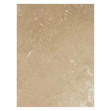 Sandalo 9'' x 12'' Ceramic Field Tile in Acacia Beige
