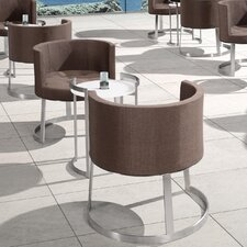 Renava Ensenada 3 Piece Bistro Set