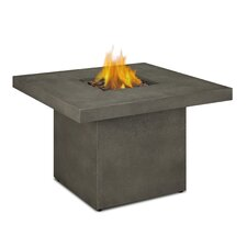 Ventura Propane Fire Pit Table