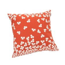 #2 Trefle Outdoor Cushion