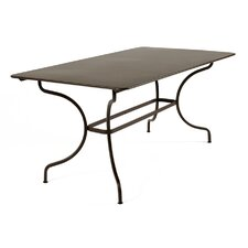 Top Reviews Manosque Dining Table