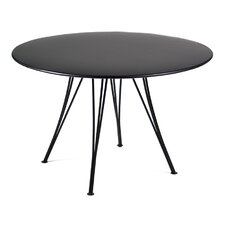 Best #1 Rendezvous Dining Table