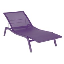 Alize Chaise Lounge