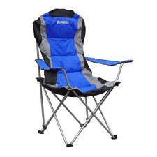 Herry Up Folding Beach Chair