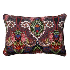 Marapi Corded Indoor/Outdoor Throw Pillow (Set of 2)