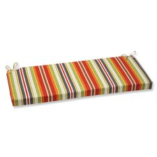 Roxen Outdoor Bench Cushion