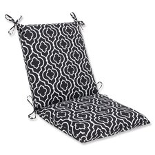 2017 Sale Starlet Outdoor Chair Cushion