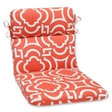 Carmody Outdoor Lounge Chair Cushion