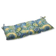 Omnia Outdoor Loveseat Cushion