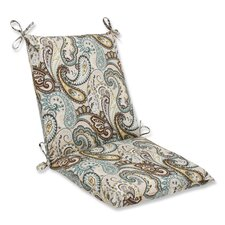 Tamara Outdoor Chair Cushion